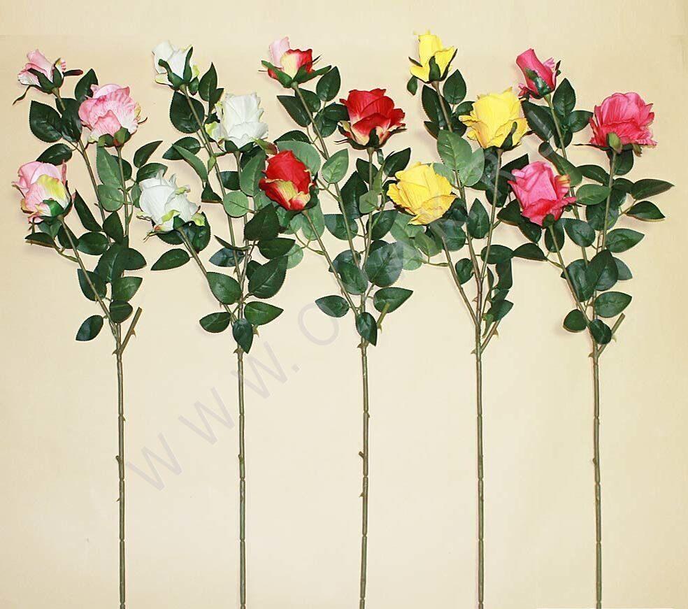 Цветы искусственные оптом новосибирск