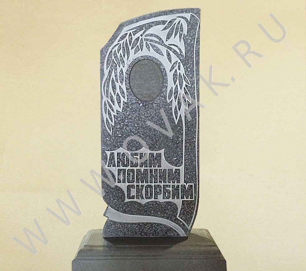 памятники в ульяновске цены гомеле