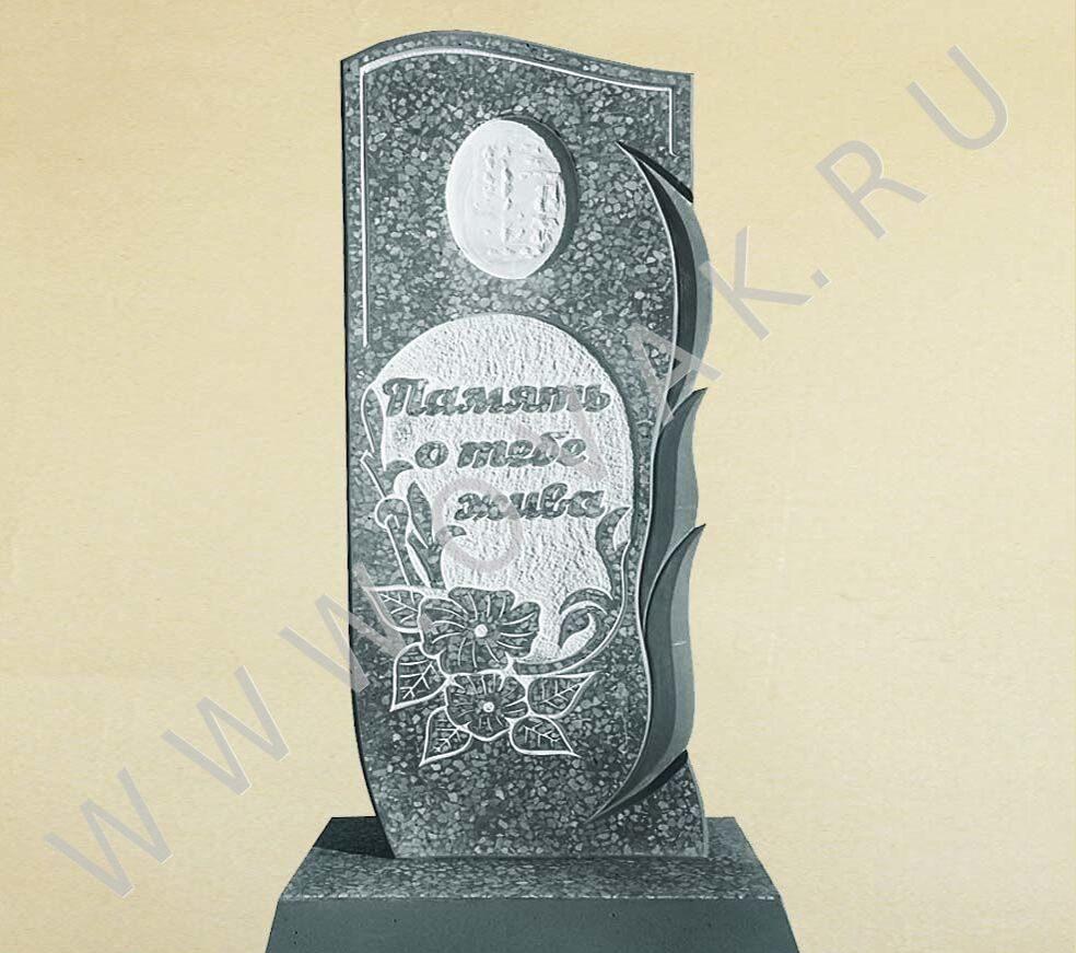 Купить памятник от производителя новосибирск памятники из гранита новосибирск бор