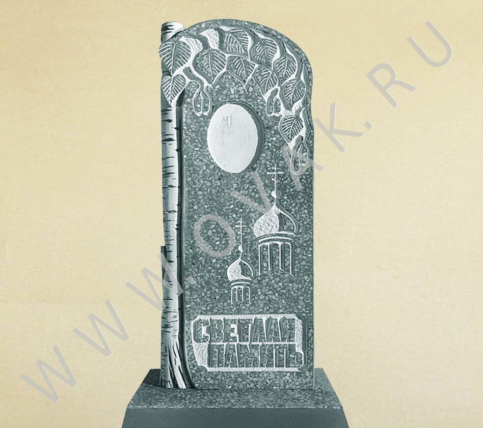 мраморные памятники на могилу фото и цены